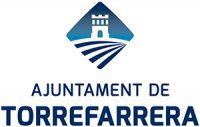 ajuntament_torrefarrera_logo