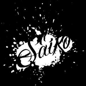 SAIKO 134, Barcelona